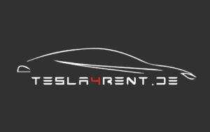 Tesla mieten